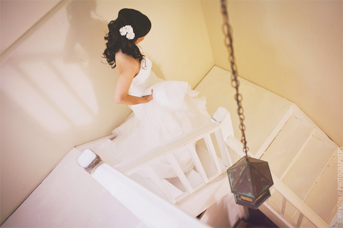 Stone_Manor_Malibu_Wedding_Brenda_Michael-12.JPG