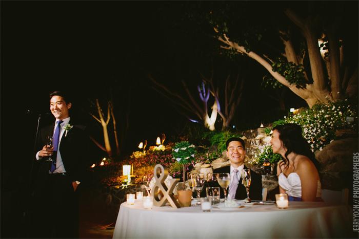 Stone_Manor_Malibu_Wedding_Brenda_Michael-38.JPG