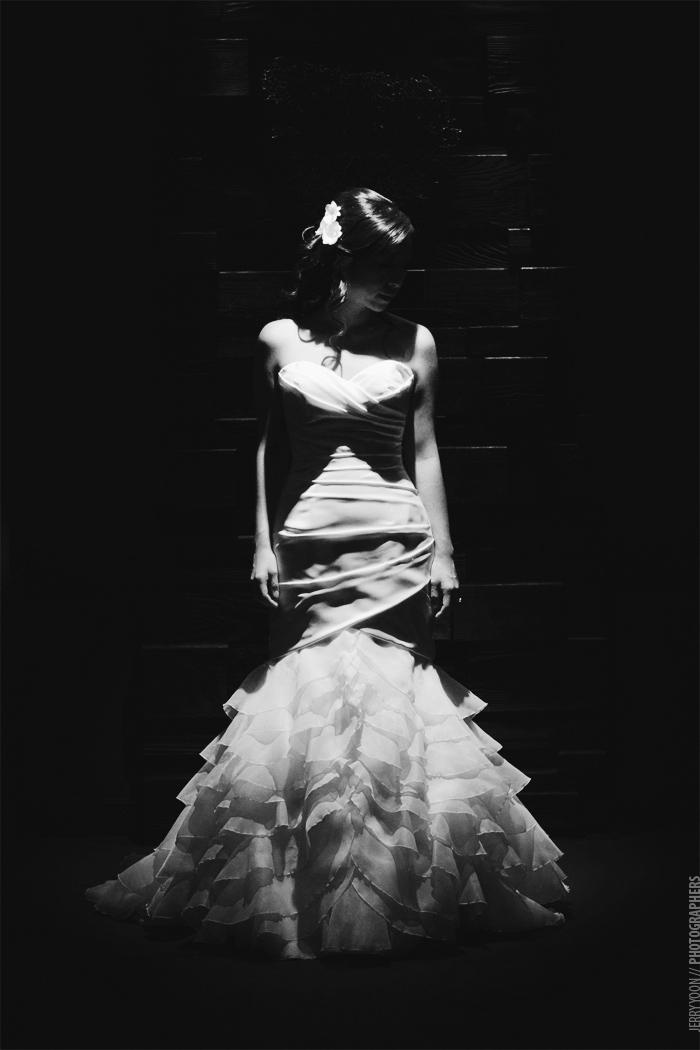 Stone_Manor_Malibu_Wedding_Brenda_Michael-08.JPG