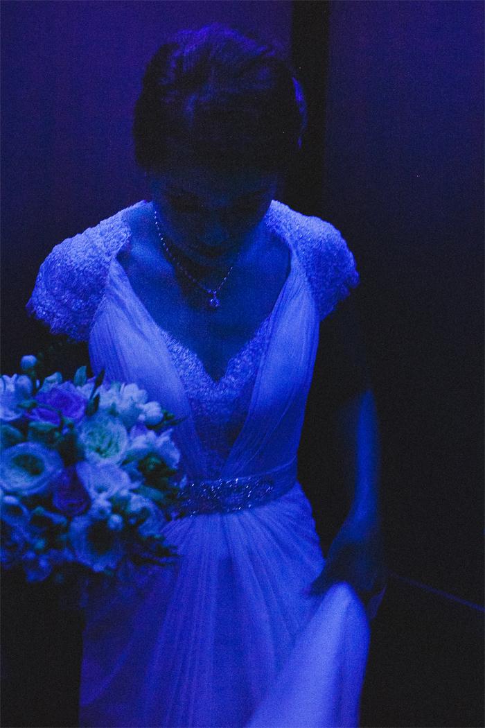 Los_Altos_History_Museum_Wedding_Photography-02.JPG