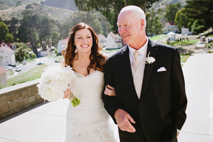Cavallo_Point_Sausalito_Wedding_Photography-27.JPG