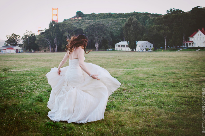 Cavallo_Point_Sausalito_Wedding_Photography-44.JPG