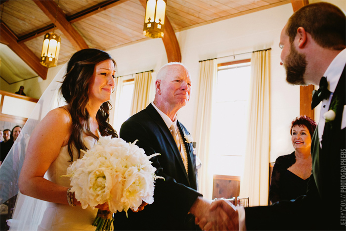 Cavallo_Point_Sausalito_Wedding_Photography-30.JPG