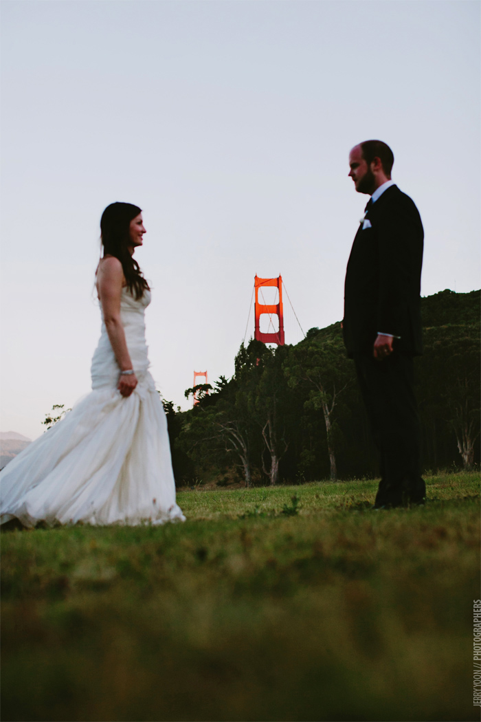 Cavallo_Point_Sausalito_Wedding_Photography-47.JPG