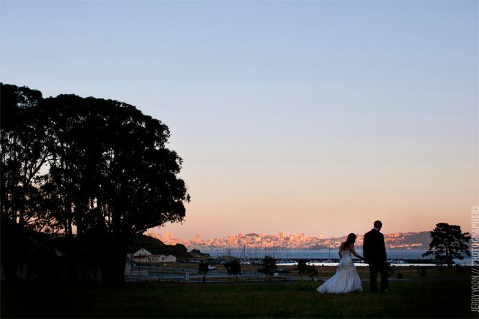 Cavallo_Point_Sausalito_Wedding_Photography-49.JPG