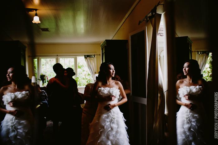 Sand_Rock_Farm_Wedding_Aptos_Santa_Cruz_Wedding_Photography-09.JPG
