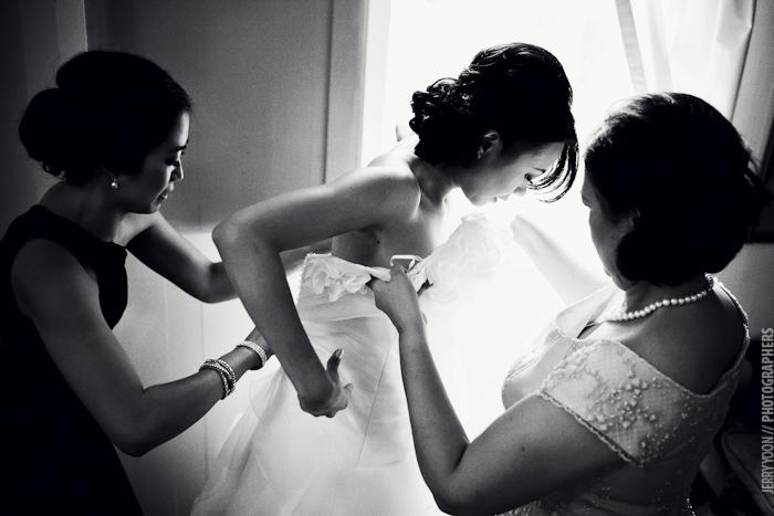 Sand_Rock_Farm_Wedding_Aptos_Santa_Cruz_Wedding_Photography-10.JPG