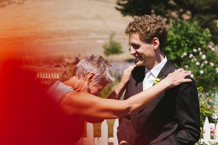 Chileno_Valley_Ranch_Petaluma_Wedding_Farm_Wedding-10.JPG