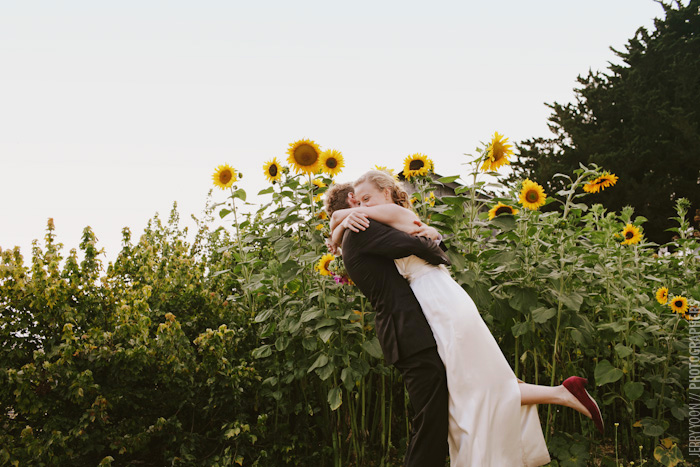 Chileno_Valley_Ranch_Petaluma_Wedding_Farm_Wedding-37.JPG