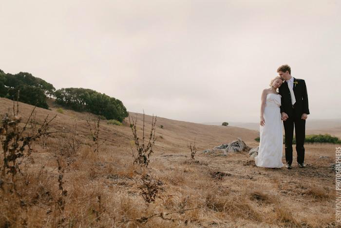 Chileno_Valley_Ranch_Petaluma_Wedding_Farm_Wedding-38.JPG