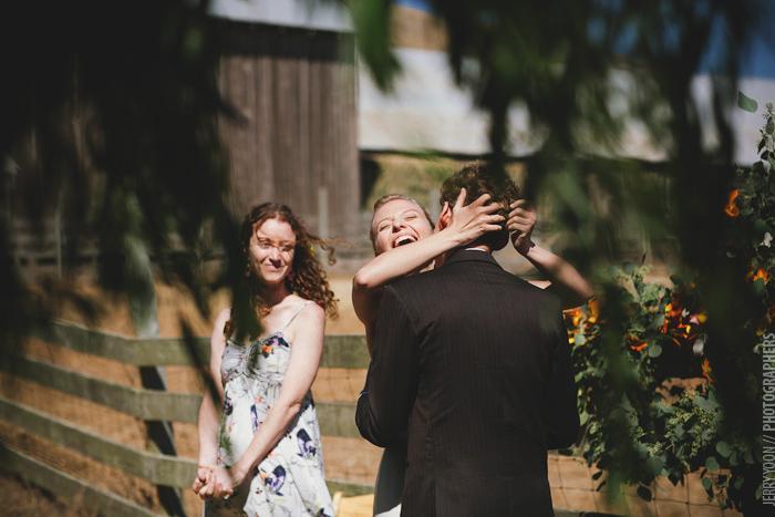 Chileno_Valley_Ranch_Petaluma_Wedding_Farm_Wedding-20.JPG