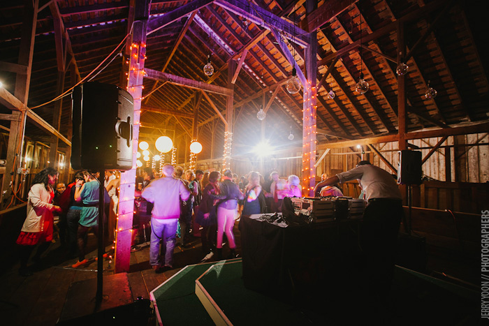 Chileno_Valley_Ranch_Petaluma_Wedding_Farm_Wedding-55.JPG