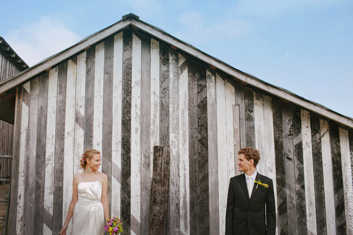 Chileno_Valley_Ranch_Petaluma_Wedding_Farm_Wedding-35.JPG