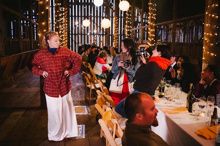 Chileno_Valley_Ranch_Petaluma_Wedding_Farm_Wedding-49.JPG