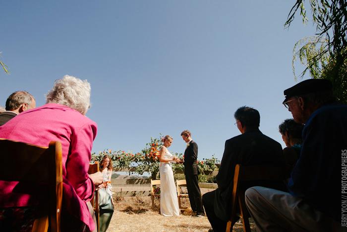 Chileno_Valley_Ranch_Petaluma_Wedding_Farm_Wedding-18.JPG