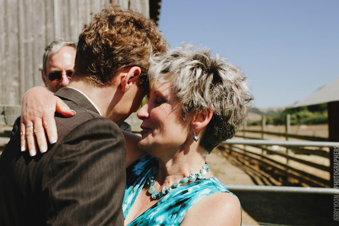 Chileno_Valley_Ranch_Petaluma_Wedding_Farm_Wedding-23.JPG