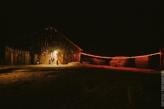 Chileno_Valley_Ranch_Petaluma_Wedding_Farm_Wedding-67.JPG