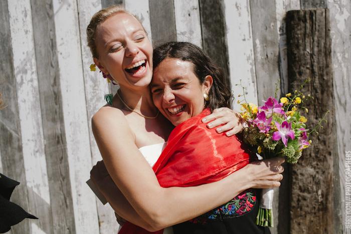Chileno_Valley_Ranch_Petaluma_Wedding_Farm_Wedding-24.JPG