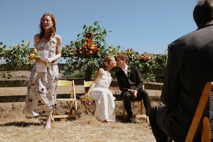 Chileno_Valley_Ranch_Petaluma_Wedding_Farm_Wedding-15.JPG