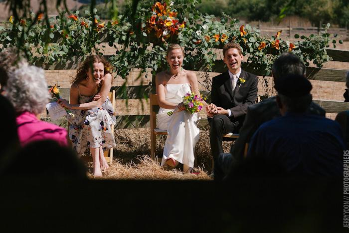 Chileno_Valley_Ranch_Petaluma_Wedding_Farm_Wedding-16.JPG