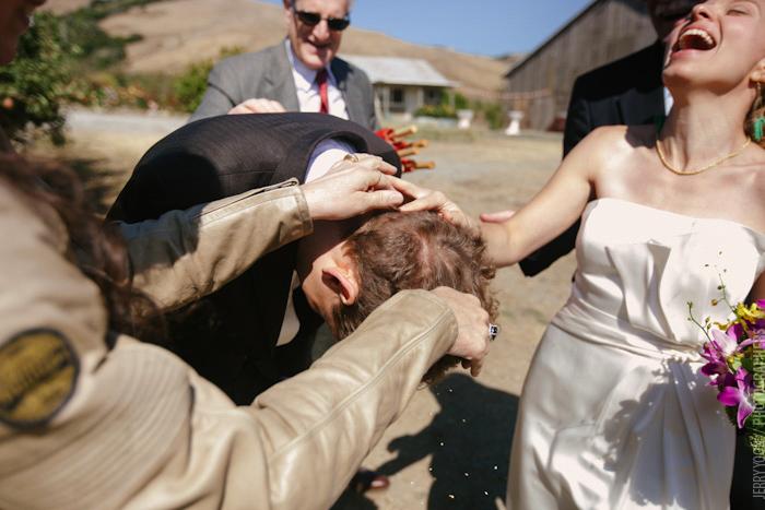 Chileno_Valley_Ranch_Petaluma_Wedding_Farm_Wedding-27.JPG