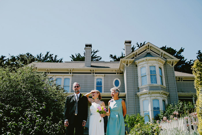 Chileno_Valley_Ranch_Petaluma_Wedding_Farm_Wedding-14.JPG
