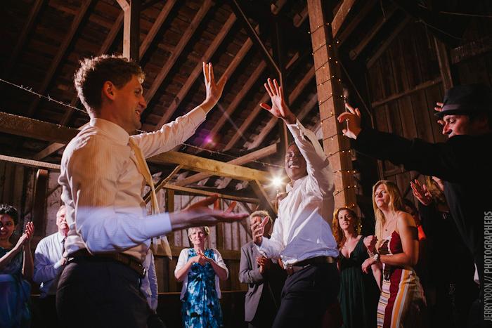 Chileno_Valley_Ranch_Petaluma_Wedding_Farm_Wedding-57.JPG