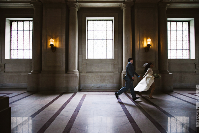 City_Hall_San_Francisco_Wedding_Photography-02.JPG