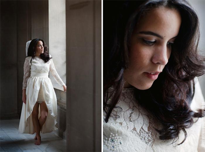 City_Hall_San_Francisco_Wedding_Photography-13.JPG