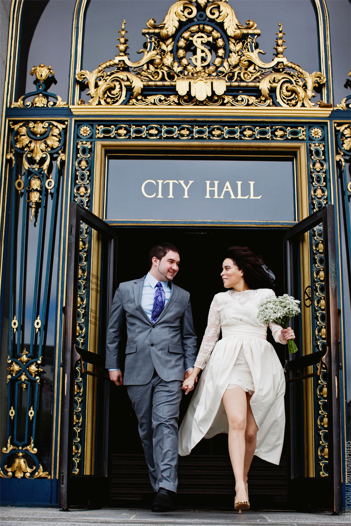 City_Hall_San_Francisco_Wedding_Photography-17.JPG