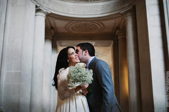 City_Hall_San_Francisco_Wedding_Photography-08.JPG