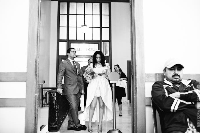 City_Hall_San_Francisco_Wedding_Photography-03.JPG