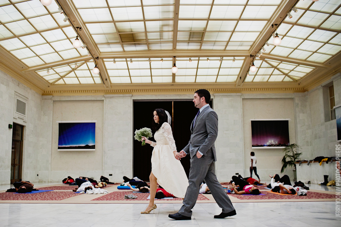 City_Hall_San_Francisco_Wedding_Photography-11.JPG