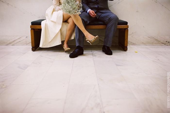 City_Hall_San_Francisco_Wedding_Photography-05.JPG