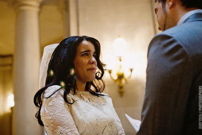 City_Hall_San_Francisco_Wedding_Photography-09.JPG