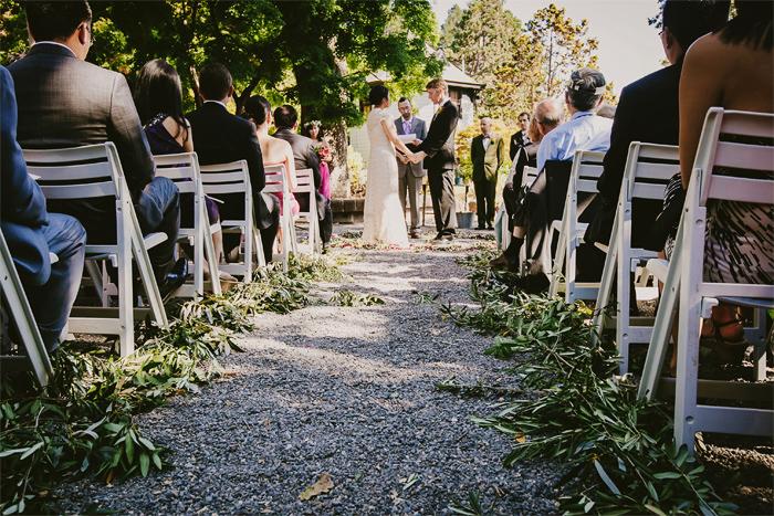 Marin_Art_and_Garden_Center_Wedding-12.JPG