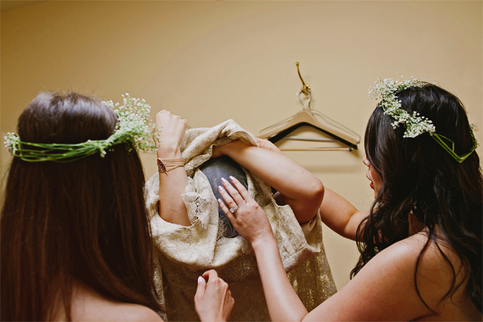 Marin_Art_and_Garden_Center_Wedding-09.JPG