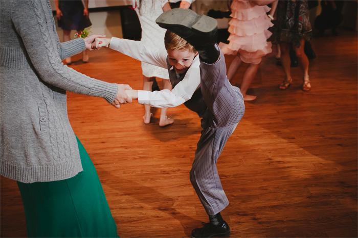Marin_Art_and_Garden_Center_Wedding-30.JPG