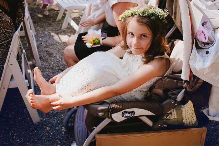 Marin_Art_and_Garden_Center_Wedding-13.JPG