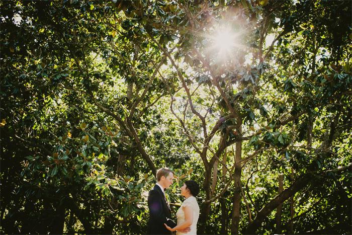 Marin_Art_and_Garden_Center_Wedding-22.JPG