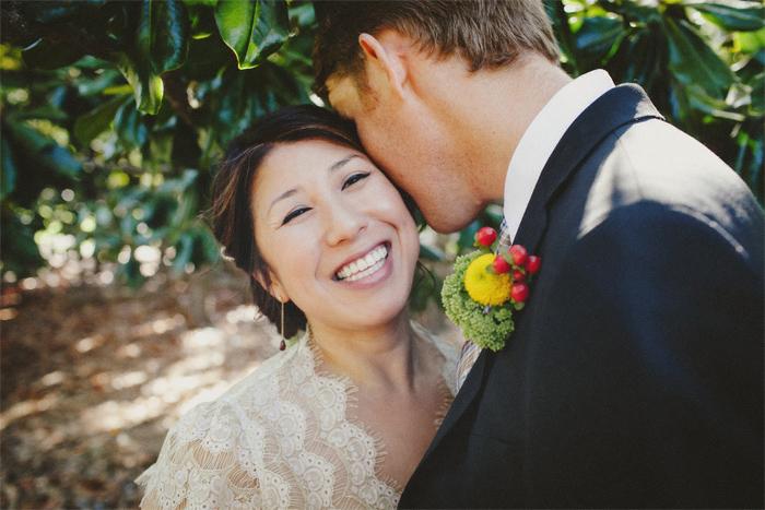 Marin_Art_and_Garden_Center_Wedding-18.JPG