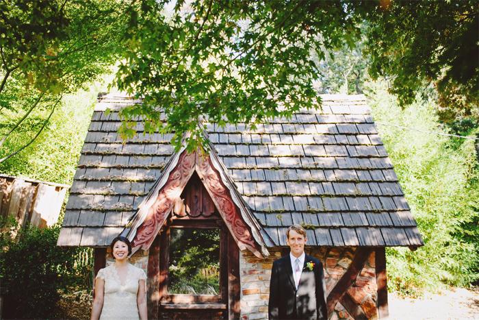 Marin_Art_and_Garden_Center_Wedding-19.JPG