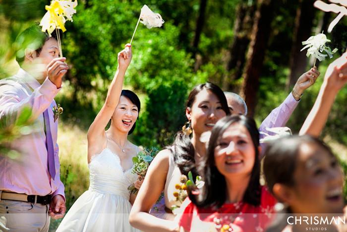 Yoon_Wedding-1026.jpg