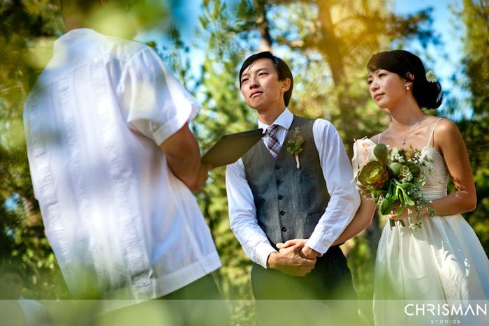 Yoon_Wedding-1030.jpg