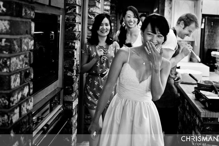 Yoon_Wedding-1015.jpg