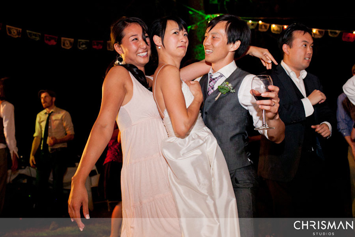 Yoon_Wedding-1052.jpg