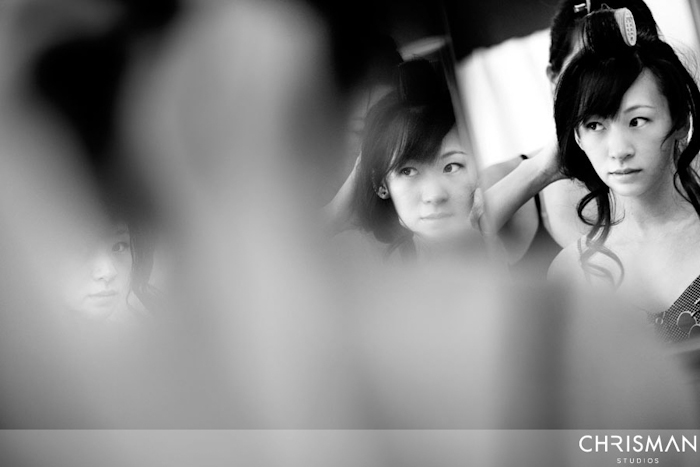 Yoon_Wedding-1006.jpg