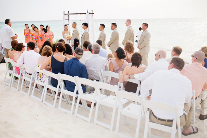 Aruba_Destination_Wedding-22.JPG