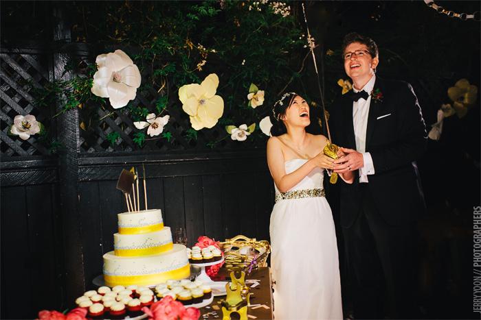 Artisan_Bistro_Wedding_Lafayette-104.JPG