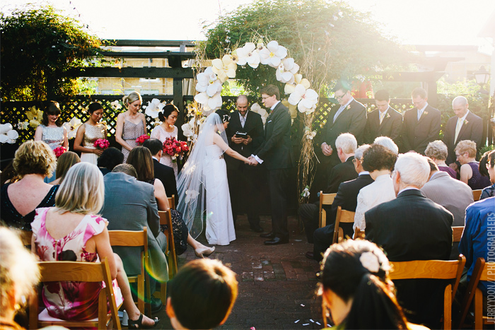Artisan_Bistro_Wedding_Lafayette-71.JPG